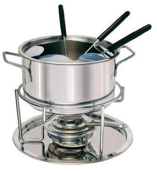 mato-fondue-set-11-tlg