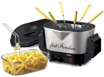 Nova Frit-Fondue 170111