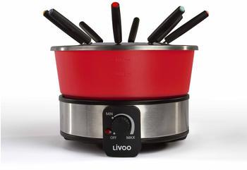 LIVOO DOC225