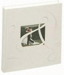 walther design Hochzeitsalbum Ti Amo 28x30,5/60
