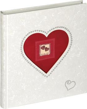walther design Gochzeitsalbum Forever 29x32/60