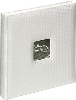 walther design Hochzeitsalbum Glamour 34x33/60