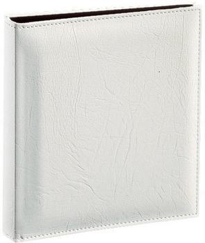 Henzo Lonzo 30x36,5/80 weiß (schwarze Seiten)