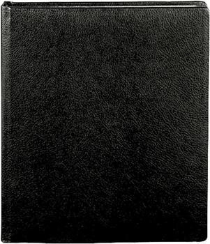 brause-gaestebuch-alpille-22x26-140