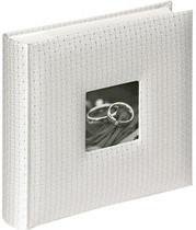 walther design Hochzeitsalbum Glamour 10x15/200
