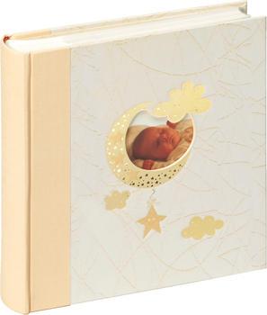 walther design Einsteck-Babyalbum Bambini 10x15/200