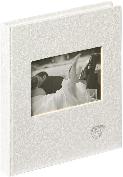 walther design Gästebuch Music 23x25/144