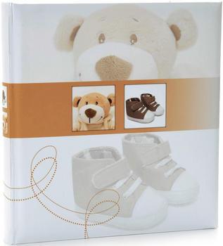 goldbuch-babyallbum-trendbaer-30x31-60