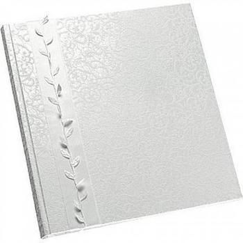 Goldbuch Hochzeitsalbum La Belle 30x32/60