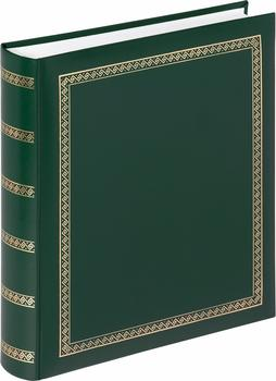 walther design Das schicke Dicke 29x32/100 grün