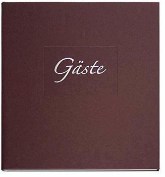 goldbuch-gaestebuch-seda-23x25-176-braun