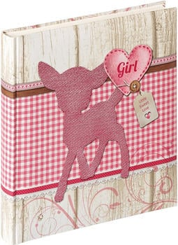 walther-design-dinky-28x30-5-50-girl-rosa