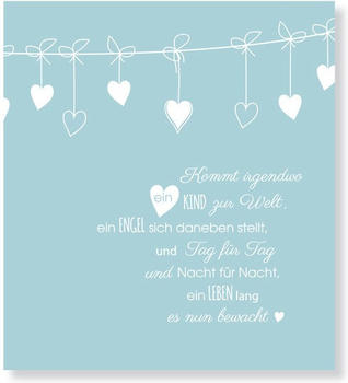 goldbuch-babyalbum-poetry-30x31-60-blau