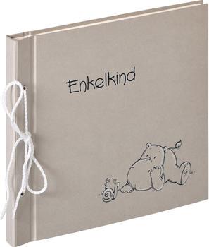 walther design Album Madu Enkelkind 28x25/50