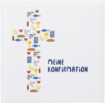 goldbuch-konfirmationsalbum-spirit-25x25-60