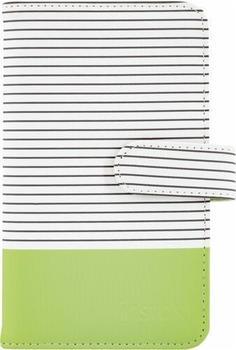 fujifilm-instax-mini-9-striped-lime-green