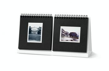 Leica SOFORT Foto-Präsenter