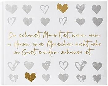 goldbuch-gaestebuch-hochzeit-love-memories-29x23-50