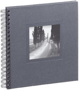 PAGNA Spiralalbum Ways Toskana 24x25/50