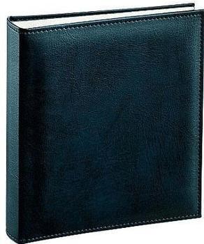 Henzo Lonzo 30x36,5/80 schwarz (weiße Seiten)