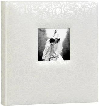Henzo Hochzeitsalbum Cira 28x30,5/60