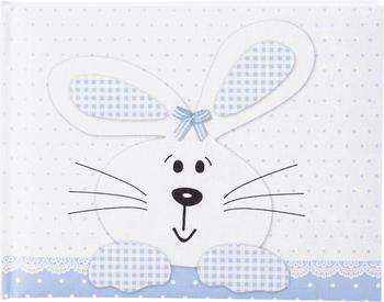 goldbuch-babyalbum-bunny-22x16-36-blau