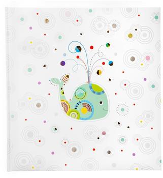 goldbuch-fotobuch-baby-wahle-serenity-30x31-60