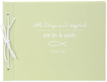 goldbuch-kommunionsalbum-credo-23x29-40-mint