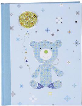 goldbuch-babytagebuch-turnowsky-21x28-44-teddy