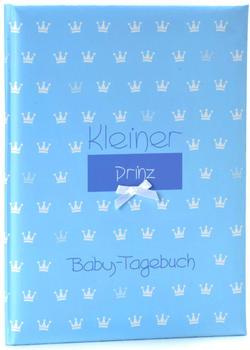 goldbuch-babytagebuch-kleiner-prinz-21x28-44