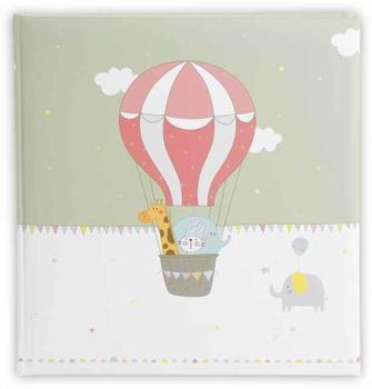goldbuch-babyalbum-ballonfahrt-30x31-60