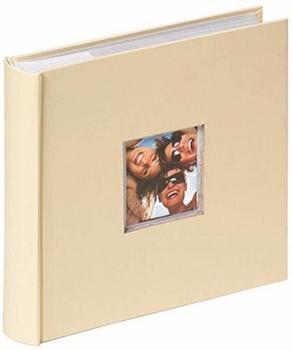 walther design Memoalbum Fun 10x15/200 creme