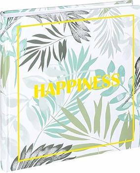 walther-design-jumbo-album-happiness-30x30-100