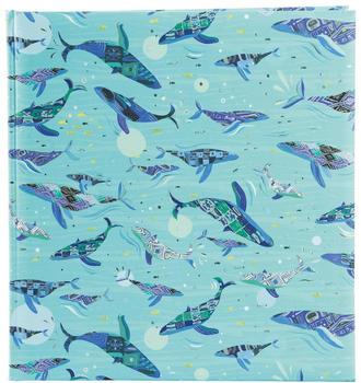 Goldbuch Blue Ocean 30x31/60