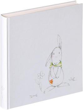 walther design Babyalbum Friis 28x30,5/50