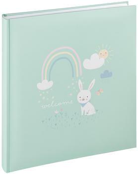 walther design Babyalbum Harper 28x30,5/50