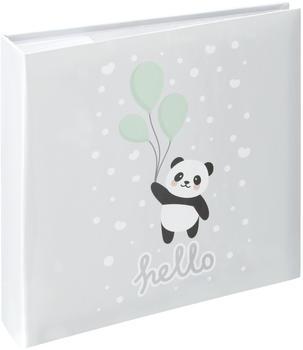 Hama Memo-Album Hello Panda 10x15/200