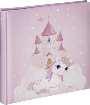 Hama Buch-Album Joana 25x25/50
