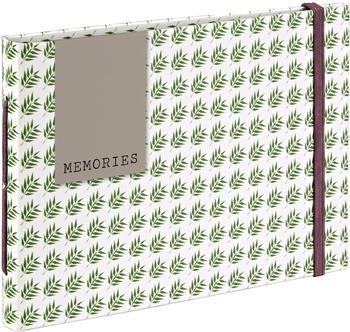 Hama Buchalbum Fern 18x13/20