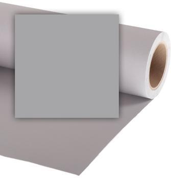Colorama Hintergrundkarton 1,35 x 11m Storm Grey