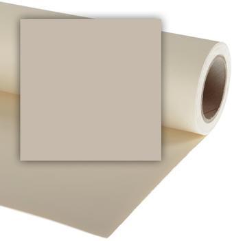 Walimex Colorama Hintergrundkarton 2,72 x 11m - Silverbirch