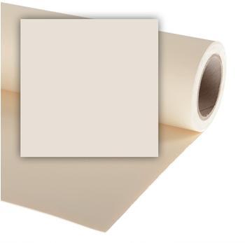 Walimex Colorama Hintergrundkarton 2,72 x 11m - Seamist