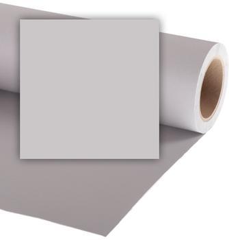 Walimex Colorama Hintergrundkarton 2,72 x 11m - Quartz