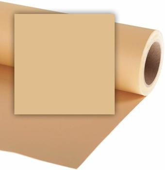 Walimex Colorama Hintergrundkarton 2,72 x 11m - Barley