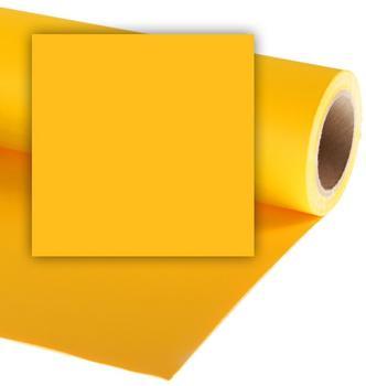 Colorama Hintergrundkarton Buttercup (1,35 x 11 m)