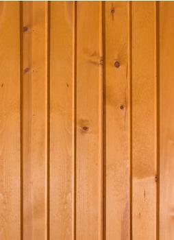 Savage Large Planks Floor Drop (244x244cm)