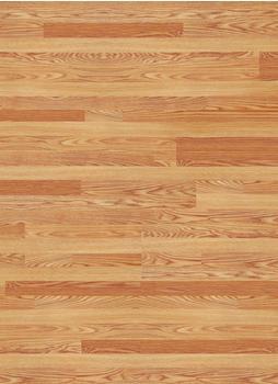 Savage Red Oak Floor Drop (244x244cm)