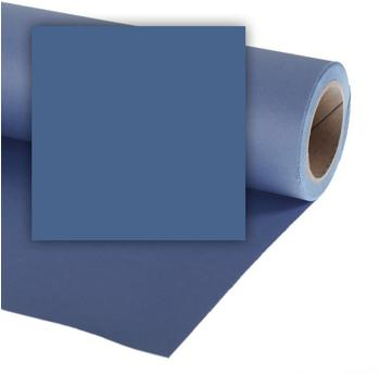 Walimex Colorama Hintergrundkarton 2,72 x 11m - Lupin