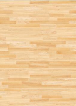 Savage Natural Beech Floor Drop (244x244cm)