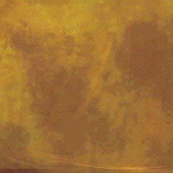 Lastolite Textilhintergrund Virginia (300 x 700 cm)